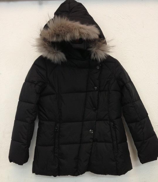 in vendita aed11 6e7cb Dilor Srl: ingrosso abbigliamento bambino PIUMINI