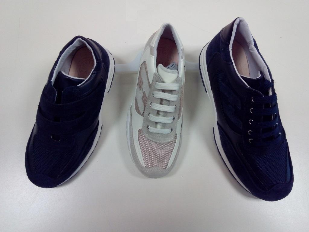 Scarpe Cerimonia Bambini. Se cerchi scarpe eleganti da bambino ottime da sfoggiare in qualsiasi cerimonia, sei nel posto giusto/5(K).